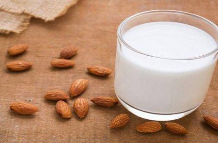 Ինչ տեղի կունենա օրգանիզմի հետ, եթե ամեն օր նշի կաթ խմեք