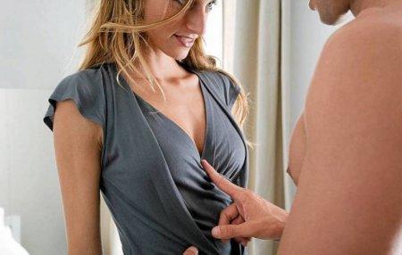 Մթերքներ, որոնք մեծացնում են սեռական ցանկությունը