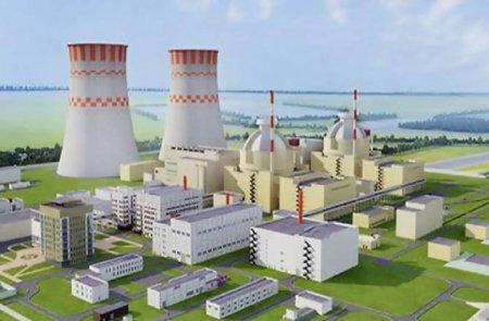 «Ռոսատոմն» արդեն շուրջ 3 մլրդ դոլար է ներդրել Թուրքիայում «Աքքույու» ԱԷԿ-ի կառուցման գործում
