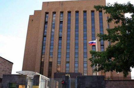 Պուտինը Հայաստանում ՌԴ նոր դեսպան է նշանակել
