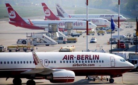 Գերմանիայից մոտ 50 հայ են արտաքսել (տեսանյութ)