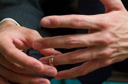Կենդանակերպի 4 նշաններ, ովքեր ամենահուսալի և հավատարիմ ամուսիններն են դառնում