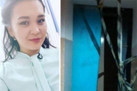 Ջարդված վերելակը սպանել է հեռուստահաղորդավարուհուն՝ նրա երեք տարեկան դստեր աչքի առաջ