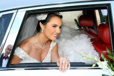 Ինչպիսի կանայք են հաջողությամբ ամուսնանում