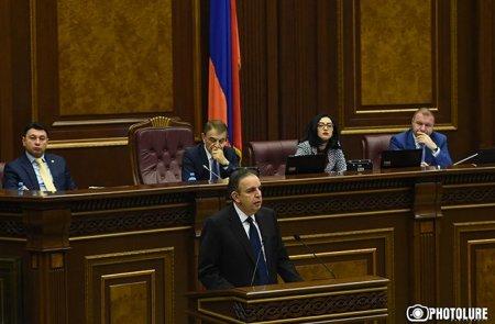 Երբ կմեկնարկի ԵՄ-ի հետ վիզաների ազատականացման մեկնարկի գործողությունների Հայաստանի ծրագիրը