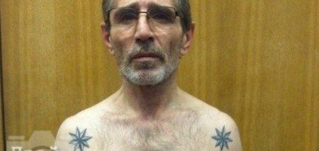 Ով է ձերբակալված «օրենքով գող» Բջեն՝ Վարդան Ասատրյանն, և ինչու էր նրան թագից զրկել դեդ Հասանը. մանրամասներ. «Փաստ»