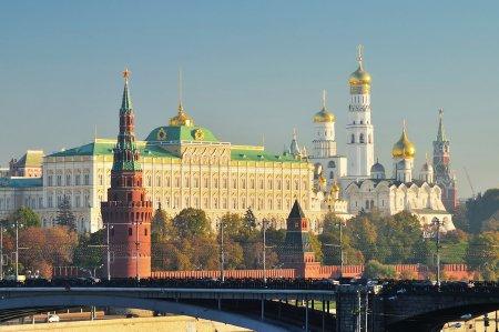 Հայերին ՌԴ-ում ավելի դժվար են աշխատանքի ընդունում, քան հրեաներին