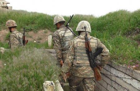 Ովքեր կարող են զինվորական ծառայությունից տարկետում ստանալ