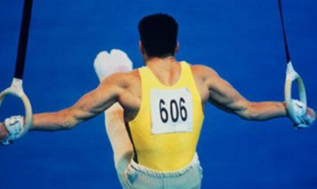 Հայ մարզիկը Բաքու է ժամանել Ռուսաստանի կազմում. «Փաստ»