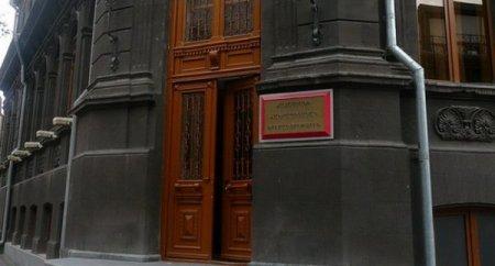Պետական շահերը վեր են կուսակցական շահերից. Հայաստանի Հանրապետական կուսակցություն