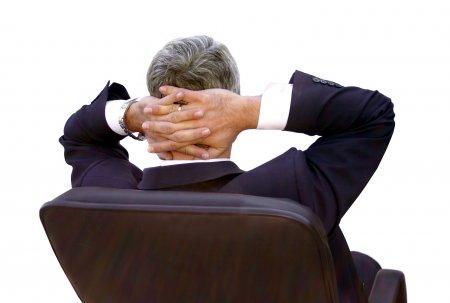 Ինչ է թաքցնում 206 պաշտոնյա, և ովքեր են անպարտաճանաչները. «Փաստ»