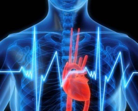 Ի՞նչ նախանշաններ են հայտնվում մարդկանց մոտ սրտի կաթվածից մեկ ամիս առաջ