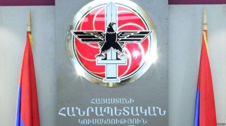 ՀՀԿ-ական պատգամավորների մեծ մասը մետրոյով է ԱԺ գնացել. ուշագրավ մանրամասներ «Ժողովուրդ»