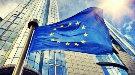 ԵՄ-ն Հայաստանի իշխանություններից պահանջել է ազատ արձակել ձերբակալվածներին