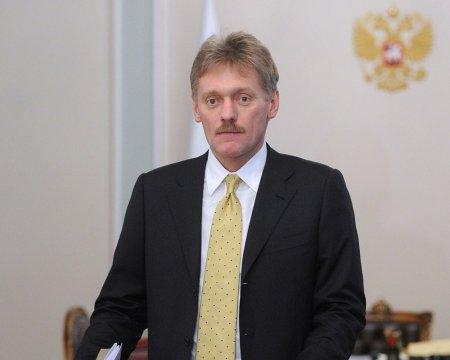ՀԱՊԿ գլխավոր քարտուղարի նշանակման հարցը դեռ չի լուծվել․ Պեսկով