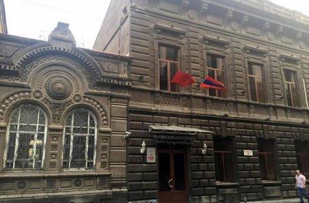 ՀՅԴ-ն դադարեցնում է մասնակցությունը քաղքական կոալիցիային ու հայտարարում, որ վարչապետին պետք է ընտրի Խորհրդարանը