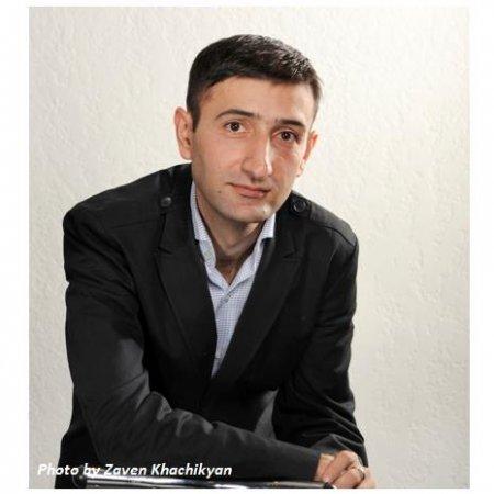 Հայաստանից կապիտալի արտահոսք այս օրերին չկա