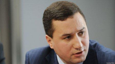 Քանի օտարերկրյա լրագրող կլուսաբանի վարչապետի ընտրությունը