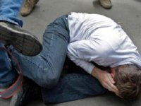 Ծեծկռտուք Սյունիքի մարզում. էպիկենտրոնում անչափահաս տղաներն են. կա վիրավոր