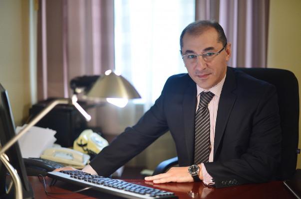 Վարդան Արամյանը նախարարության աշխատակիցներին չի հորդորում քվեարկել այս կամ այն կուսակցության օգտին, ուստի վարչապետի զգուշացումը ֆիննախին ուղղված չէր