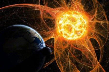 Մայիսին մագնիսային փոթորիկներ են սպասվում․ ու՞մ վրա և երբ դրանց ազդեցությունն ավելի ուժեղ կլինի