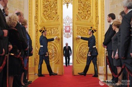 14 միլիարդ ռուբլի է ծախսվել Ռուսաստանի նախագահական ընտրությունների ժամանակ