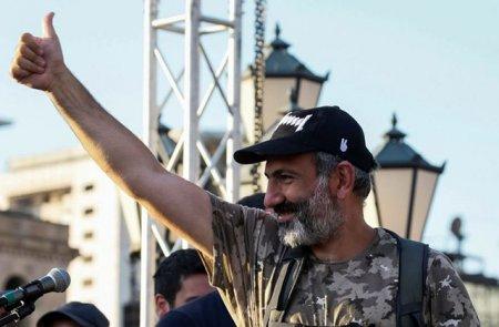 Համաշխարհային մամուլը` Հայաստանի նոր վարչապետի ընտրության մասին