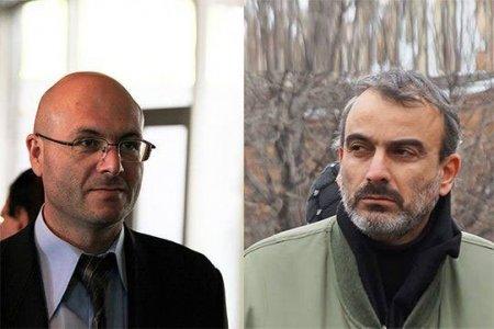 Ժիրայր Սեֆիլյանի ու «Սասնա ծռեր»-ի հայտարարությունը