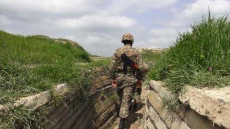 Պաշտպանության բանակի զորամասերից մեկում կոռուպցիոն հանցագործություններ է  բացահայտվել