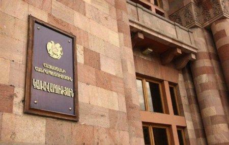 Կառավարությունը «ԱԱՍ ինդուստրյա» ՍՊԸ-ին ներմուծման մաքսատուրքից ազատման արտոնություն է տրամադրել