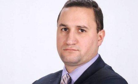 Հայաստանը հավատարիմ է Լեռնային Ղարաբաղի հակամարտության բացառապես խաղաղ կարգավորմանը. ՀՀ ԱԳՆ