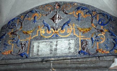 Սբ․ Աստվածածին հայկական եկեղեցին կվերածվի գրադարանի