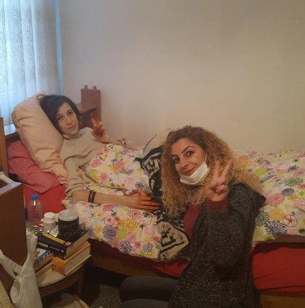 Սոցցանցում գրառում կատարելու համար Թուրքիայում հայ կին է կալանավորվել