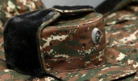 Զինծառայող Լևոն Թորոսյանի մահվան գործով մեղադրանք է առաջադրվել կրտսեր սերժանտին