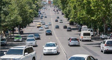 Որ փողոցներն են փակ լինելու մայիսի 28-ին. տեսանյութ