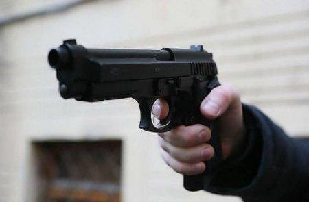 Արագածոտնի մարզում գյուղապետի և քրեական հեղինակության ընդհարումն ավարտվել է կրակոցներով