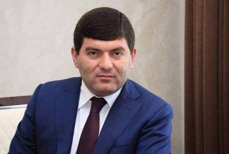 Մասիսի քաղաքապետը և փոխքաղաքապետը ձերբակալվել են. ՔԿ. Տեսանյութ