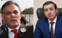 Ահա թե ուր են  գնալու նախահեղափոխական Հայաստանի այս օլիգարխների գումարները. Փաստ