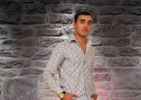 Երևանում տեղի ունեցած զարհուրելի սպանությունը բացահայտվեց. կասկածյալը 20-ամյա զինծառայող է. ՏԵՍԱՆՅՈՒԹ