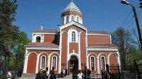 Ռուսաստանում Ֆուտբոլի աշխարհի առաջնության հյուրերին հայկական գերեզմանատուն կտանեն