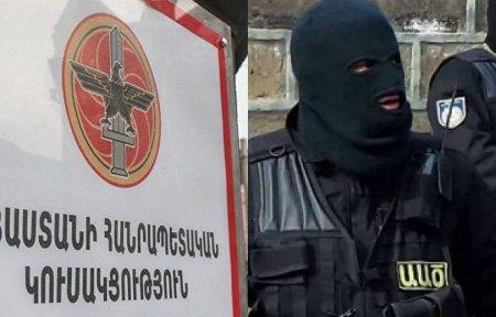 ՀՀԿ-ական օլիգարխները կուսակցության քաղաքական դեմքերից օգնություն են խնդրել եւ մերժվել