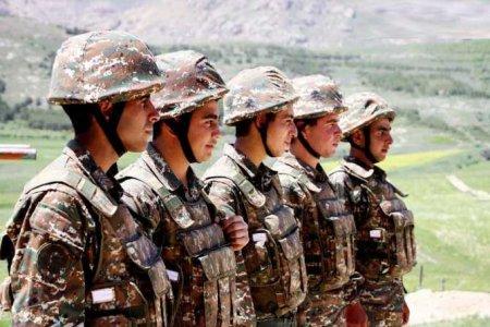 Կառավարությունն ընդլայնում է պարտադիր զինվորական ծառայությունից տարկետում տրամադրելու շրջանակը