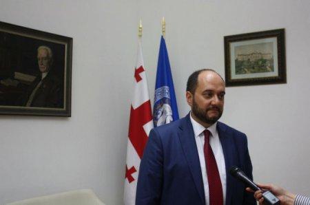 Վրացիների հետ ի՞նչ պայմանավորվածություն է ձեռք բերվել Ջավախքի հայկական դպրոցների արդեն կնճռոտ դարձած հարցերի շուրջ