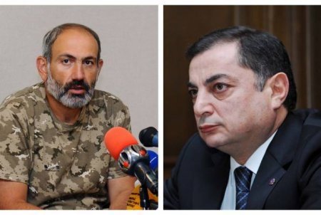 Կառավարությունը 3 տարով հարկերից ազատեց ՀՀԿ–ական Վահրամ Բաղդասարյանին պատկանող ընկերությանը