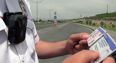 Ինչպես կլուծվի ՀՀ քաղաքացիների հայկական վարորդական իրավունքի հարցը . ՌԴ-ում հարցը շրջանառության մեջ է դրվել