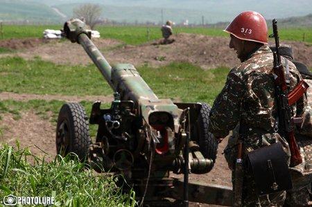 «168 Ժամ».Դժվար է լինելու.Ադրբեջանն այդ հնարավորությունն ամբողջությամբ մերժում է, նա  պատրաստ է պատերազմի, քան նման զիջումների