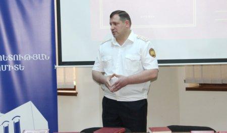 Ադրբեջանի ռազմաքաղաքական ղեկավարությունը՝ պատերազմական հանցագործությունների հեղինակ. ՔԿ բարձրաստիճան պաշտոնյան ներկայացրել է կոնկրետ անուններ