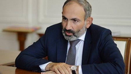 Դարոն Աճեմօղլուն տեսակոնֆերանսում ցանկություն է հայտնել ցանկացած ձևաչափով Հայաստանի կառավարությանն աջակցել