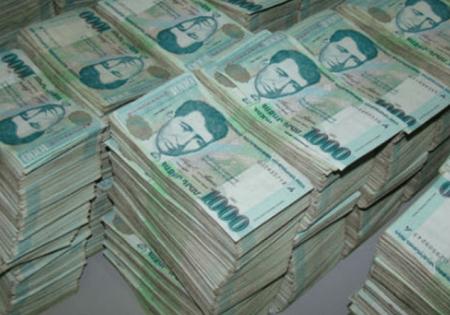 Բանկերը անհուսալի վարկերի տույժ-տուգանքները կներեն. համաներում կկիրառվի նաեւ ԱԱՀ տուգանքների մասով