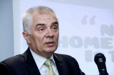 ԵՄ Հայաստանին 40 մլն եվրո կտրամադրի